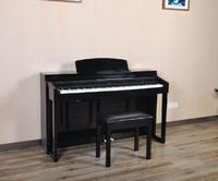Artesia DP-150e Black Polish Цифровое фортепиано