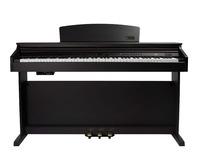 Artesia DP-10e Цифровое фортепиано