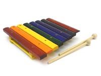 Hora X1 - ксилофон 1 октава