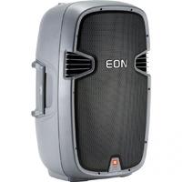 JBL EON305 Пассивная акустическая система