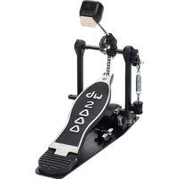 DW CP2000 одиночная педаль для бас барабана