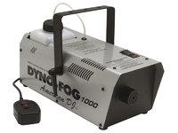 American DJ DynoFog 1000 Генератор дыма, 1000 Вт