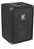 """Carvin LS1002 (USA) Акустическая система 2-полосная, 200Вт / 8 Ом, 10"""", драйвер титановый"""