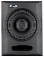 FLUID AUDIO FX80 Студийный монитор