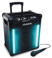 ALESIS TRANSACTIVE WIRELESS 2 Мобильная акустическая система