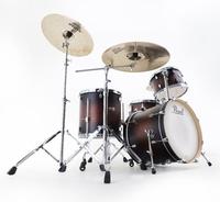 PEARL DMP984/C260 Барабанная установка