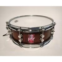 """FAT135csddvOBG Малый барабан 13"""" x 5"""", Fat Custom Drums"""