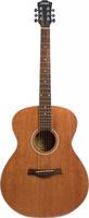 AUGUSTO Yankee-1 Акустическая гитара (вестерн)