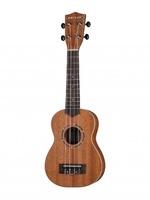 Mirra UK-650-21 Укулеле сопрано