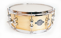 Sonor 17314844 SEF 11 1455 SDW 11238 Select Force Малый барабан 14'' x 5,5'', цвет клен