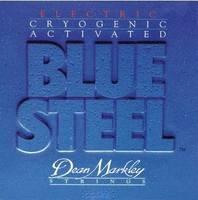 DEAN MARKLEY BLUE STEEL ELECTRIC 2554 CL СТРУНЫ