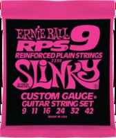 Ernie Ball P02239 Струны для электрогитар
