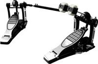 Weber TP800 двойная педаль