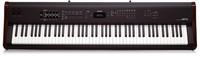 Kawai MP6 Цифровое пианино (Сценическое)