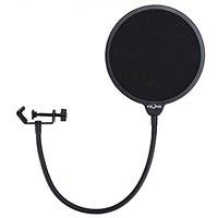 FZONE PF-8 Поп - фильтр для микрофона