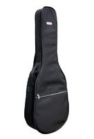 Lutner LDG-4 Чехол для акустической гитары