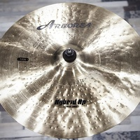 ARBOREA Hybrid AP Thin Crash 19""