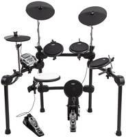 Soundking SKD210 Цифровая ударная установка