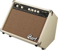 Cort AF 30 - акустический комбо, 30 Вт