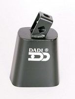 DADI CBK-04 Металлический ковбел