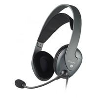 Beyerdynamic DT234 Pro головная гарнитура с наушниками и микрофоном