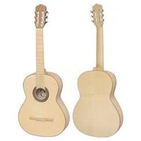 Hora SS100 Eco Maple Классическая гитара