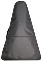 Чехол для балалайки-прима (утепленный) ЧБП10