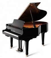 Kawai GX2H M-PEP Кабинетный рояль