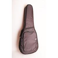 Lutner ЛЧГК4.1 Чехол для классической гитары