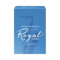 Rico RJB1035 Rico Royal Трости для саксофона альт, размер 3.5, 10шт в упаковке