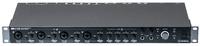 Steinberg UR816 USB АУДИОИНТЕРФЕЙС