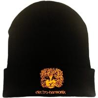 Electro-Harmonix (EHX) Cozy Beanies  шапка