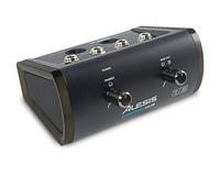 ALESIS CONTROL HUB MIDI интерфейс c аудио выходом для iOS и USB