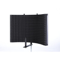 Lux Sound MA303 Экран акустический для студийного микрофона