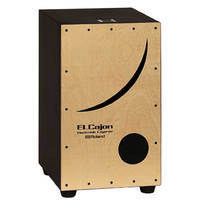 ROLAND EC-10 EL CAJON электронно-акустический кахон