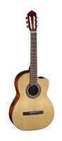 Parkwood PC110 Электро-акустическая гитара