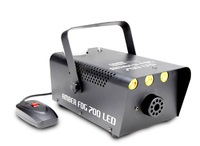 XLine X-FOG 700 LED Генератор дыма
