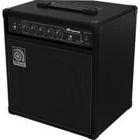AMPEG BA-108v2 Комбоусилитель для бас гитары