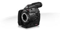 Canon EOS C500 Цифровые кинокамеры EOS