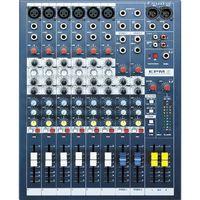 Soundcraft EPM6 микшерный пульт