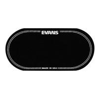 Evans EQPB2 Наклейка для педалей Evans EQ Double