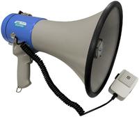 XLine ER-66S Мегафон