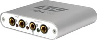 ESI U24XL Аудиоинтерфейс