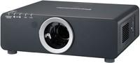 PANASONIC PT-D6000EK Видеопроектор