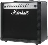 MARSHALL MG50CFX-E Усилитель гитарный