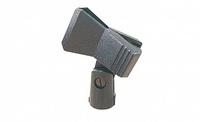 Leem MSA-100 Держатель для микрофона
