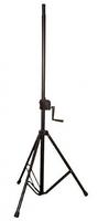 ATHLETIC KLUGAR SPS-4  Стойка для акустических систем
