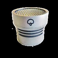 Октава КМК-3191-Н Капсюль микрофонный конденсаторный, никель
