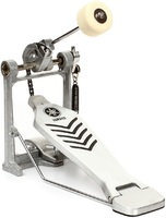 YAMAHA FP7210A Педаль для бас-барабан