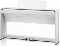 KAWAI CL36W Цифровое пианино